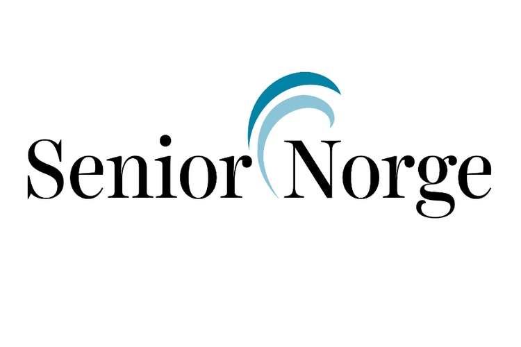 Senior+Norge+logo2.jpg.png