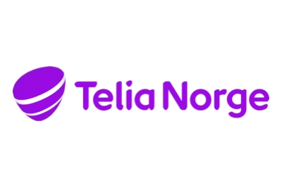 Telia Norge logo.jpg