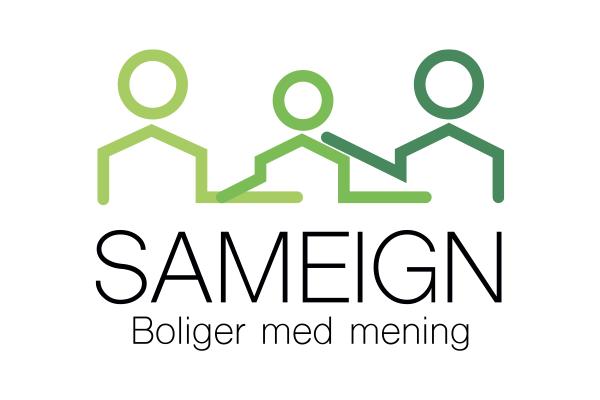 Logo-Sameign_RGB.png