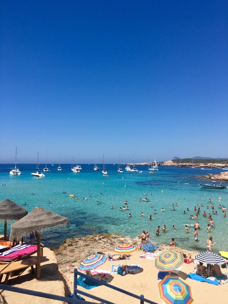 TTT Ibiza 4.jpg