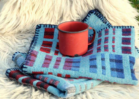 blanket and cup.jpg