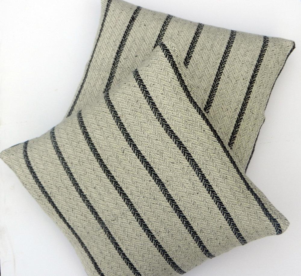 cushion stipe 2.jpg