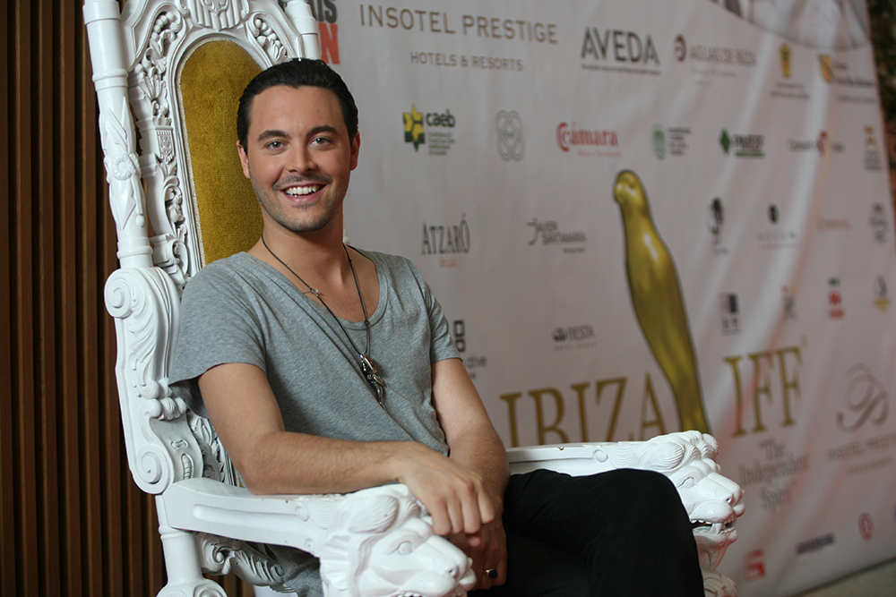 Jack-Huston-2.png