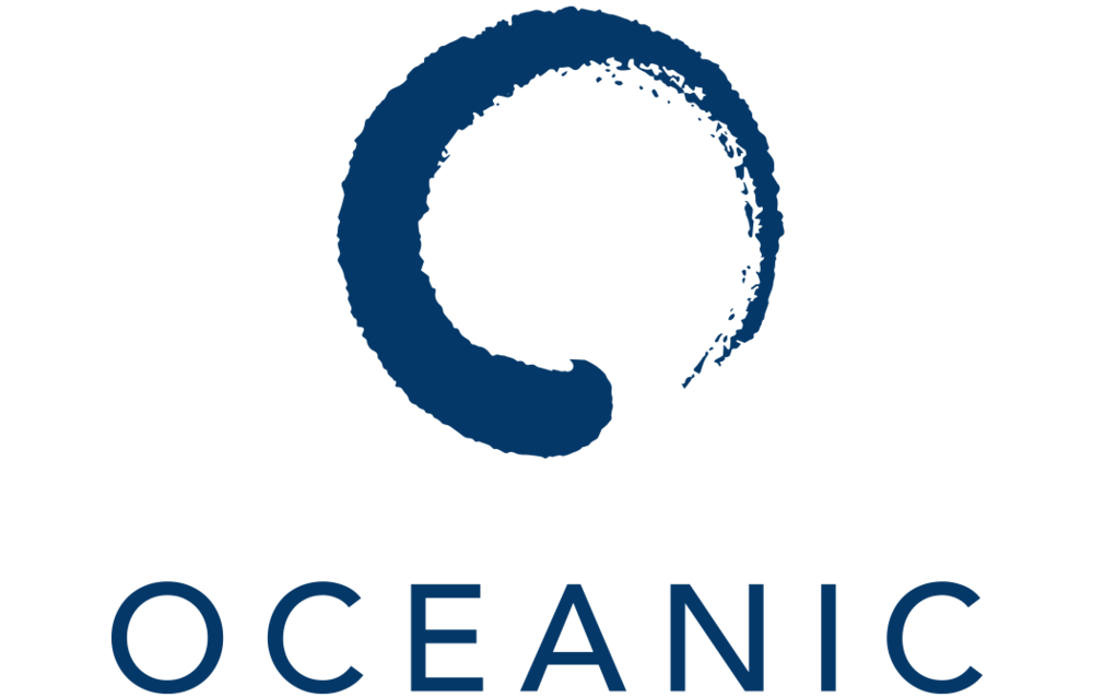 Oceanic Logo.png