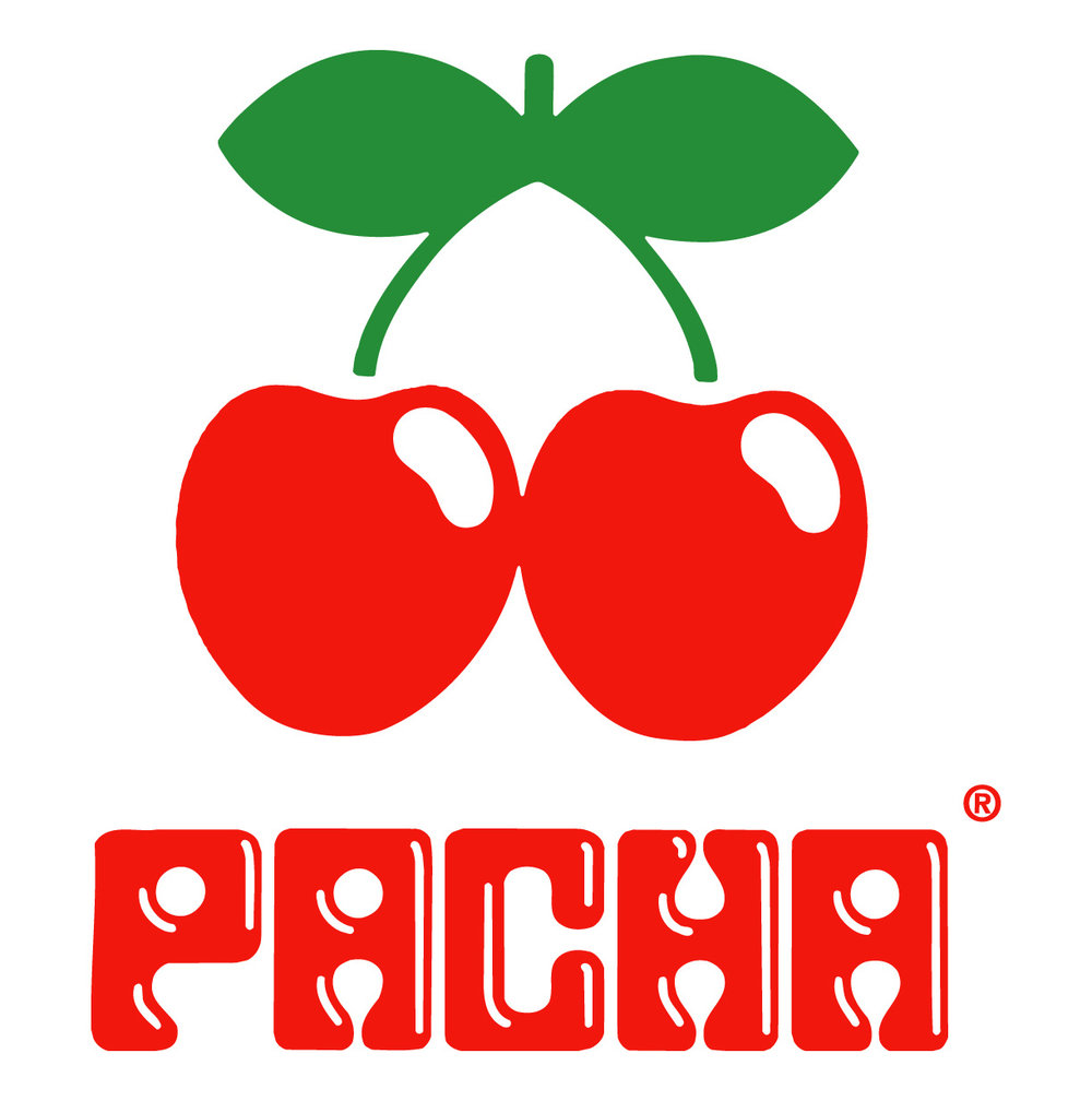 Logo pacha.jpg