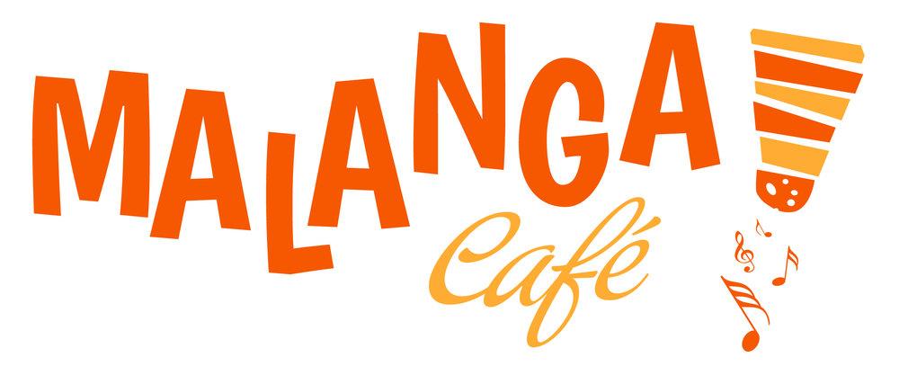 LOGO+MALANGA+cafe.jpg