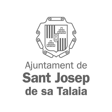 Ayto Sant Josep.png