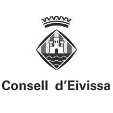 Consell Eivissa.png