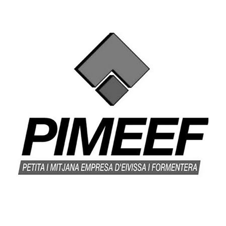 Pimeef.png