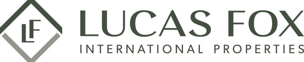 LucasFox_logo.jpg