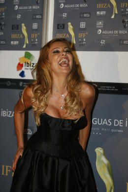 Ana Obregon en el papel de Anita Eckberg.jpg