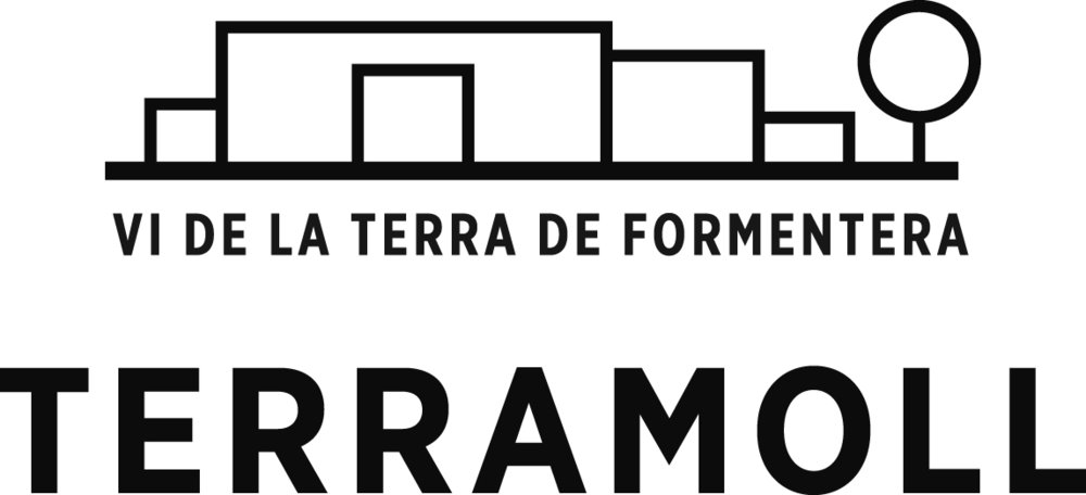 terramoll_logo_alt.jpg