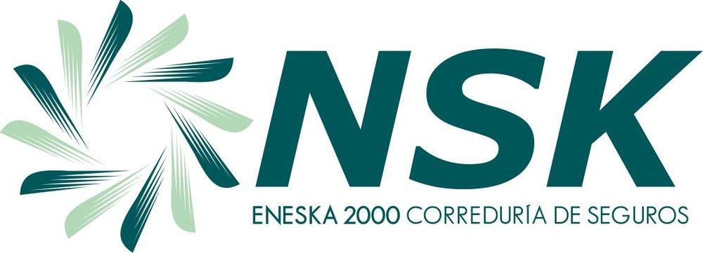 logo_NSK_mediano.jpg