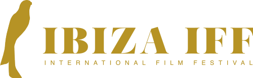 IBIZA IFF International Film Festival