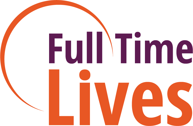 Full Time Lives