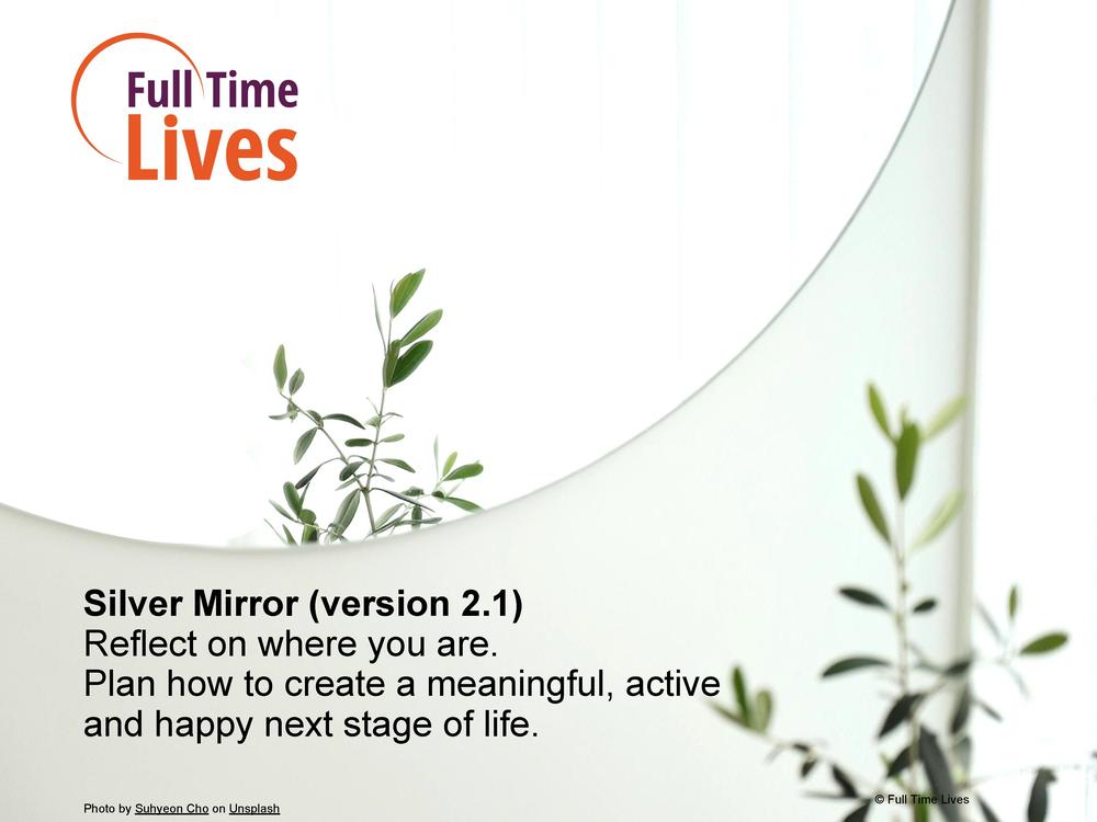 Silver Mirror_SAMPLE_v2.1 1.png