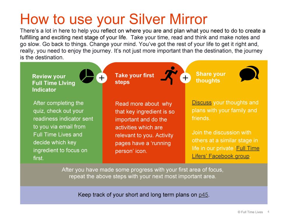 Silver Mirror_SAMPLE_v2.1 4.png