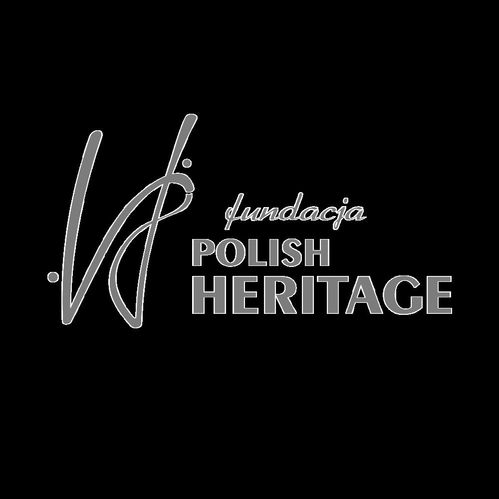 Fundacja Polish Heritage