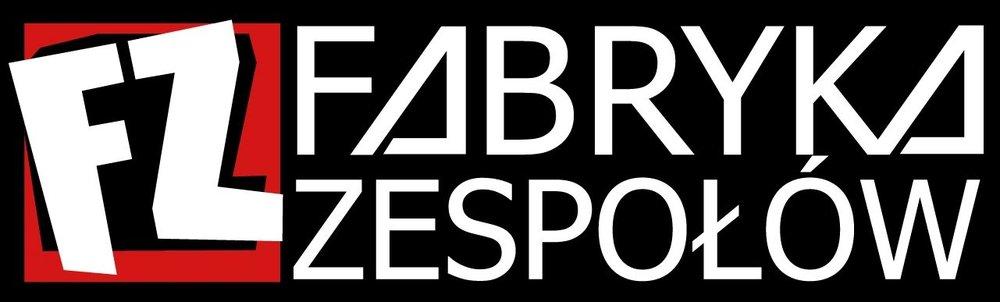 FabrykaZespolow_poziome_czarne.jpg
