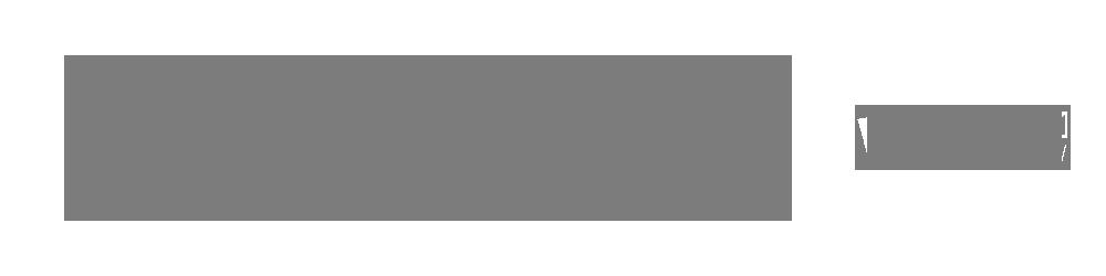 Especto / Forty Kleparz / Muzyczna Owczarnia / Fabryka Zespołów