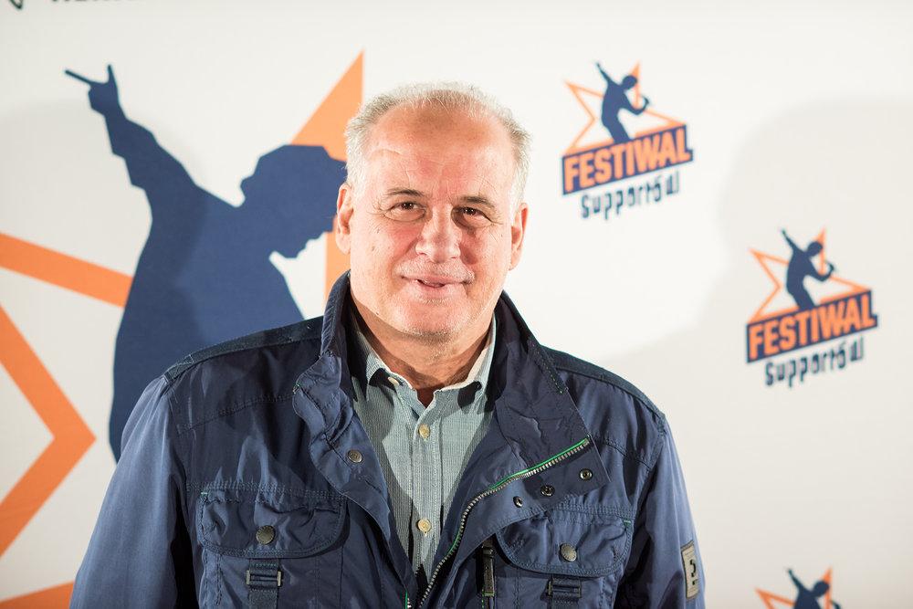 Piotr Ferster