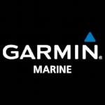 GARMIN_MARINE_square.jpg