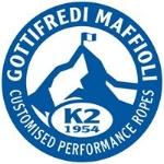 Gottifredi_Maffioli.jpg