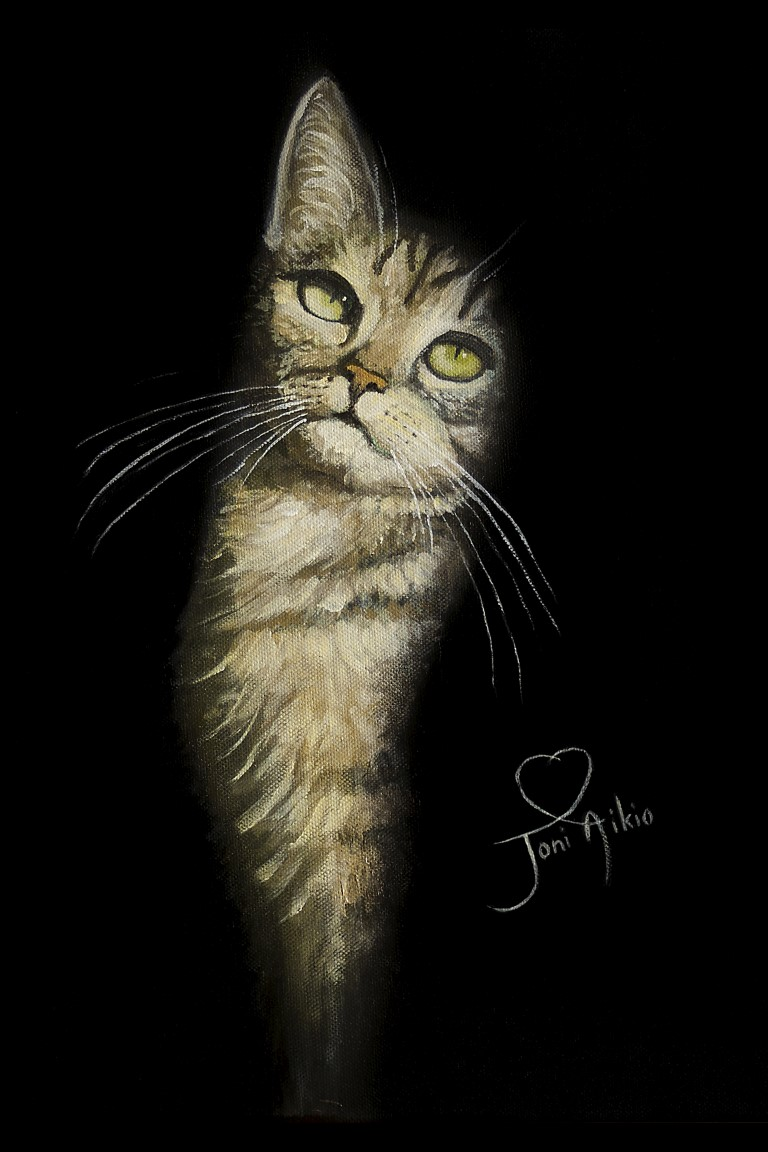 Kissan valtakunta.jpg