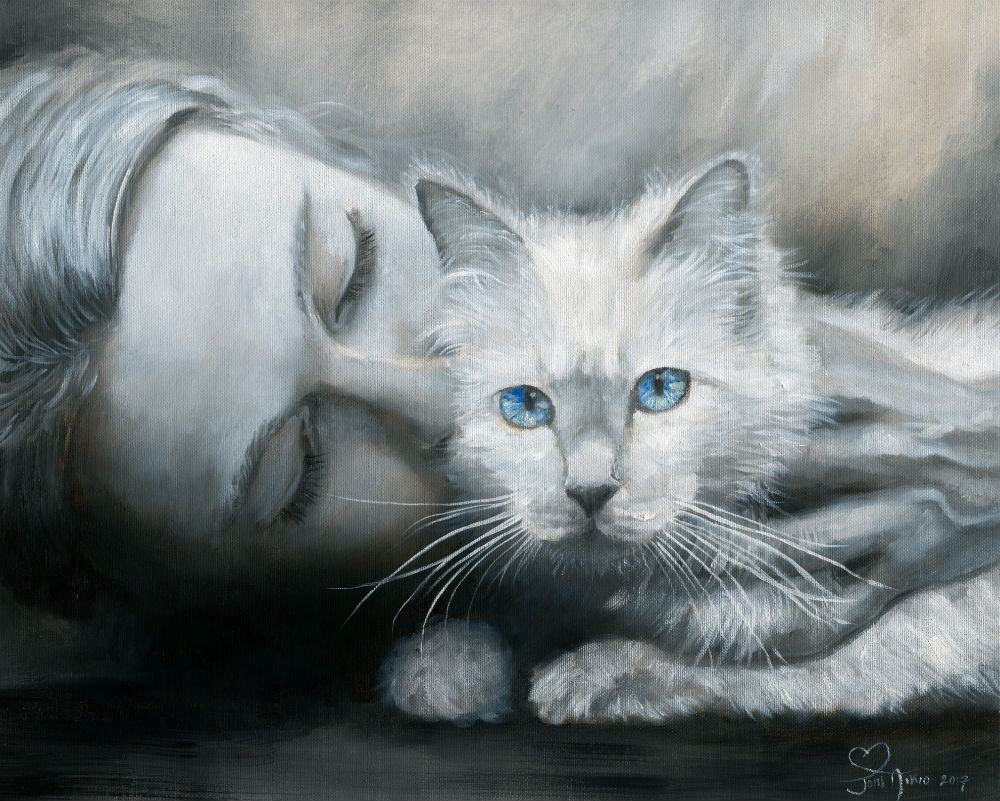 Rakkaudesta_kissoihin_50x40cm_pieni.jpg