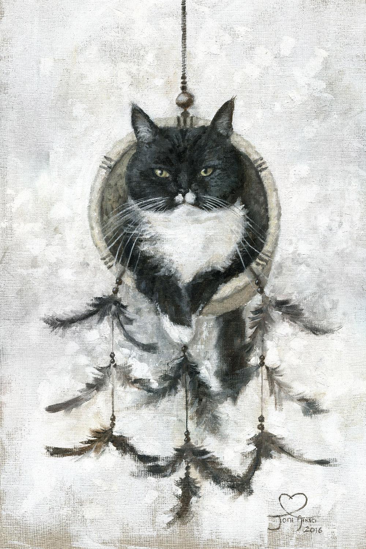 Kissasieppari_nettiin.jpg