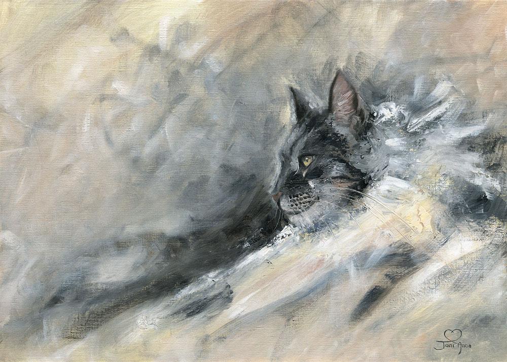 Kissa-kissataulu-joni-aikio-rohkeus