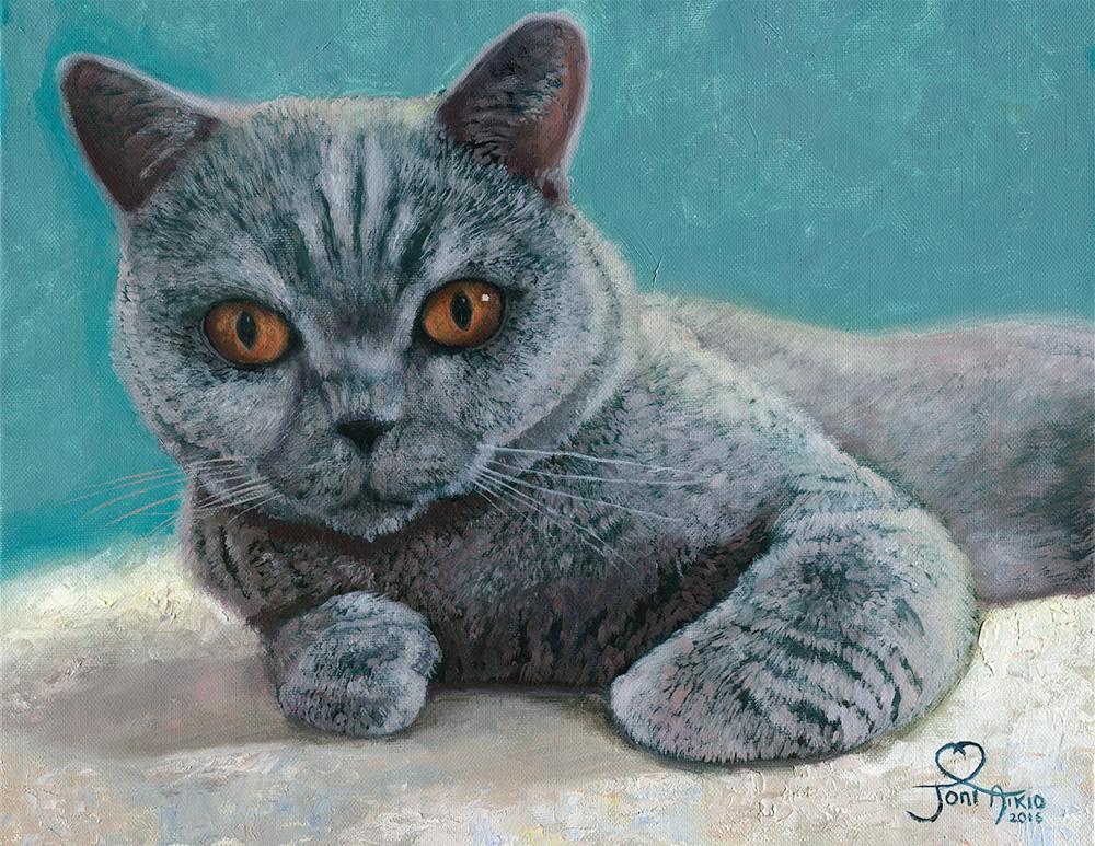 kissa-maalaus-taulu-muotokuva-pelle.jpg
