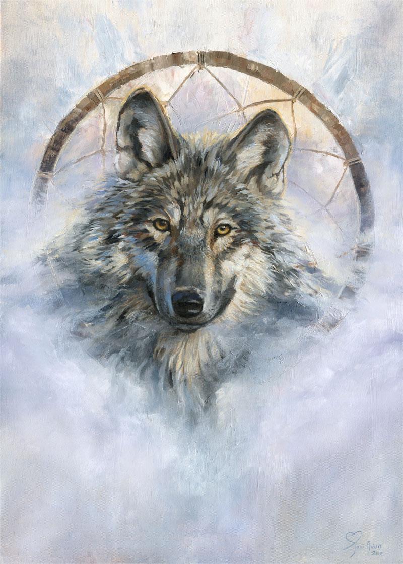 wolfcatcher_web_wolf_dreamcatcher_painting.jpg