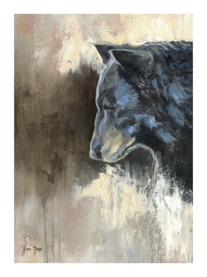 Forestkeeper_bear_oilpainting_web.jpg
