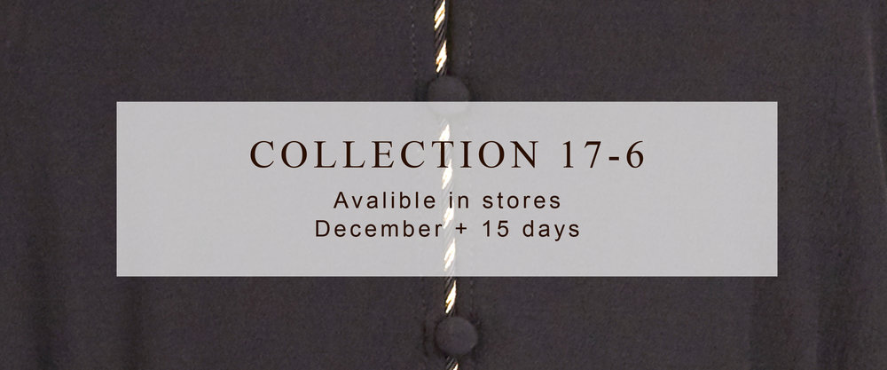Collection 17-6