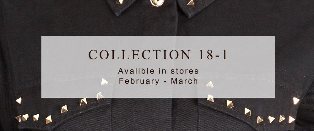 imagebank collection 18-1