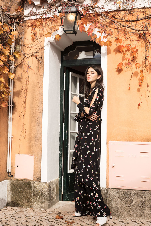 Rue de Femme collection 18-1.jpg