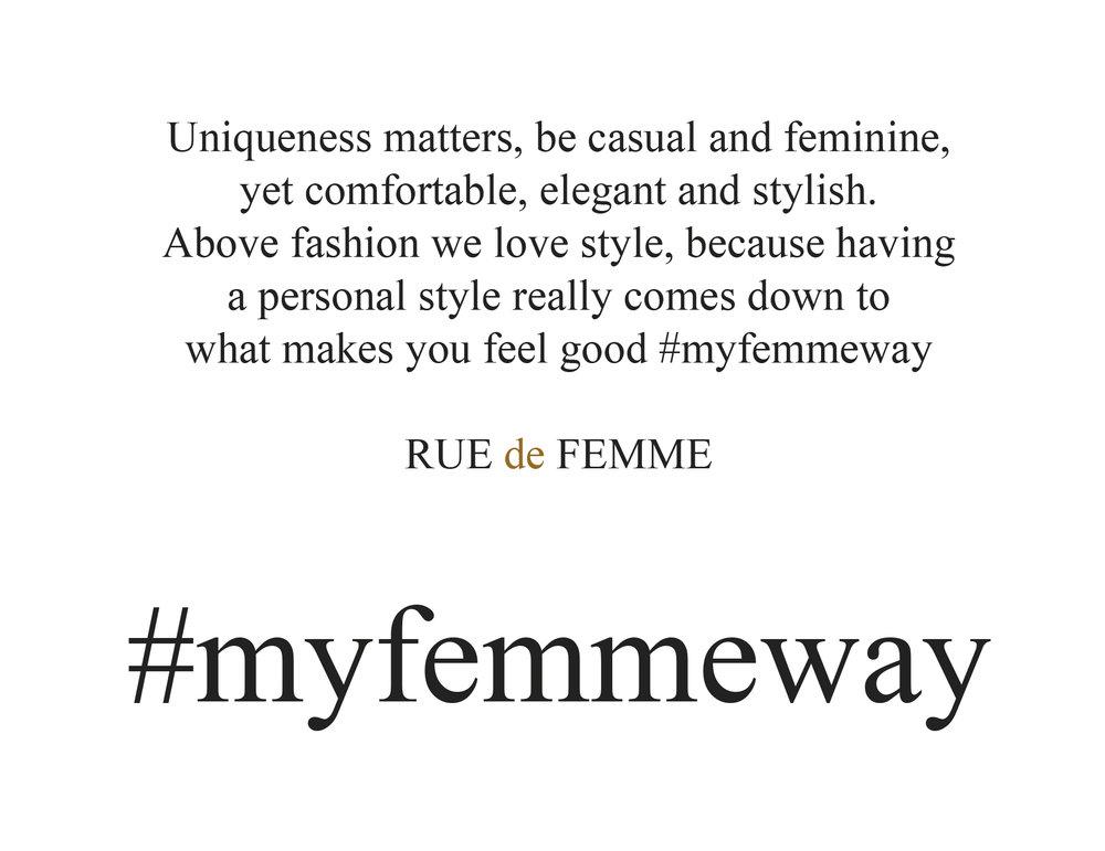 #myfemmeway-2.jpg