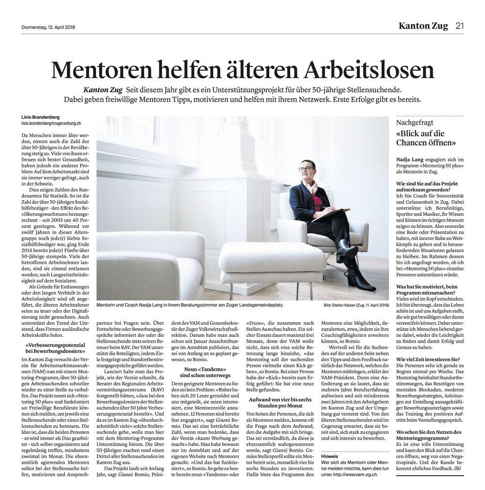 2018-04-12-Aufm-Mentoren helfen älteren Arbeitslosen Kopie.jpg