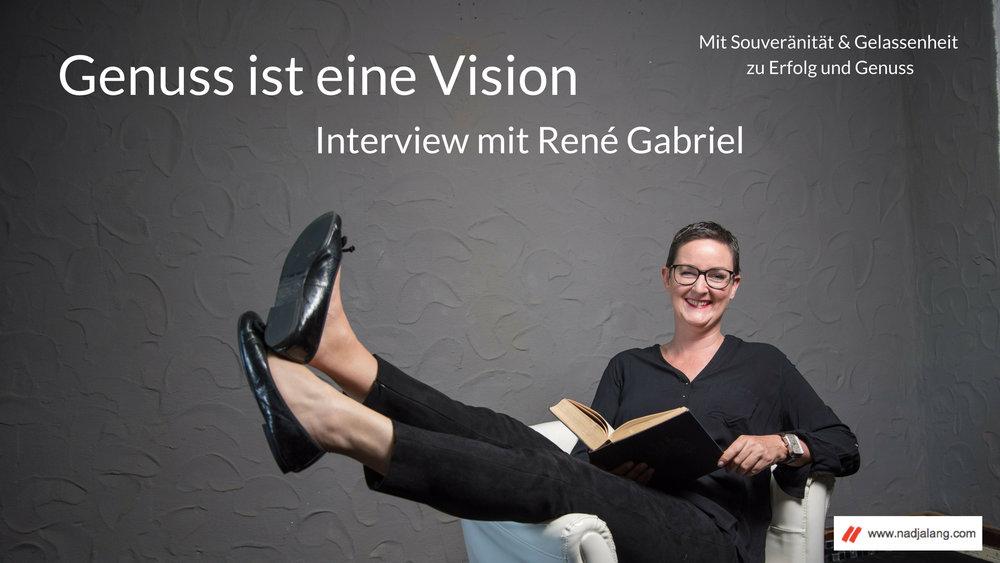 005 Podcast Interview René Gabriel.jpg