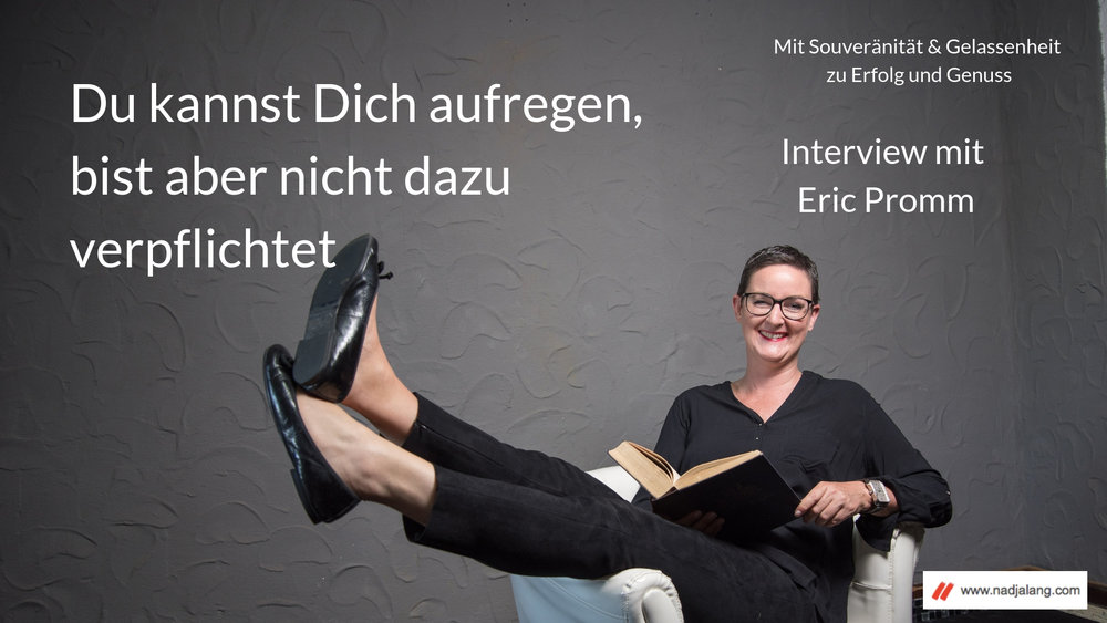 015 Interview mit Eric Promm.jpg