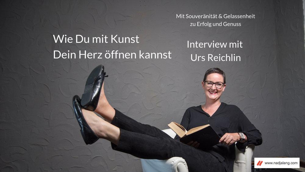 029 Interview Urs Reichlin.jpg