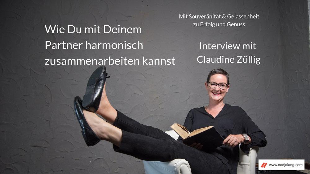 #031 Interview mit Claudine Züllig.jpg