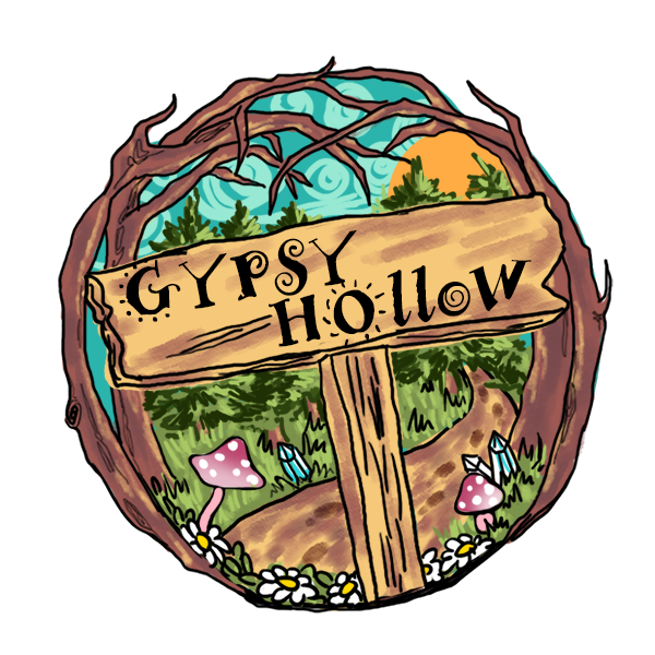Gypsy Hollow