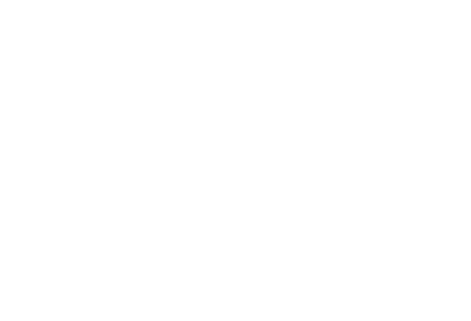 Silver Tree
