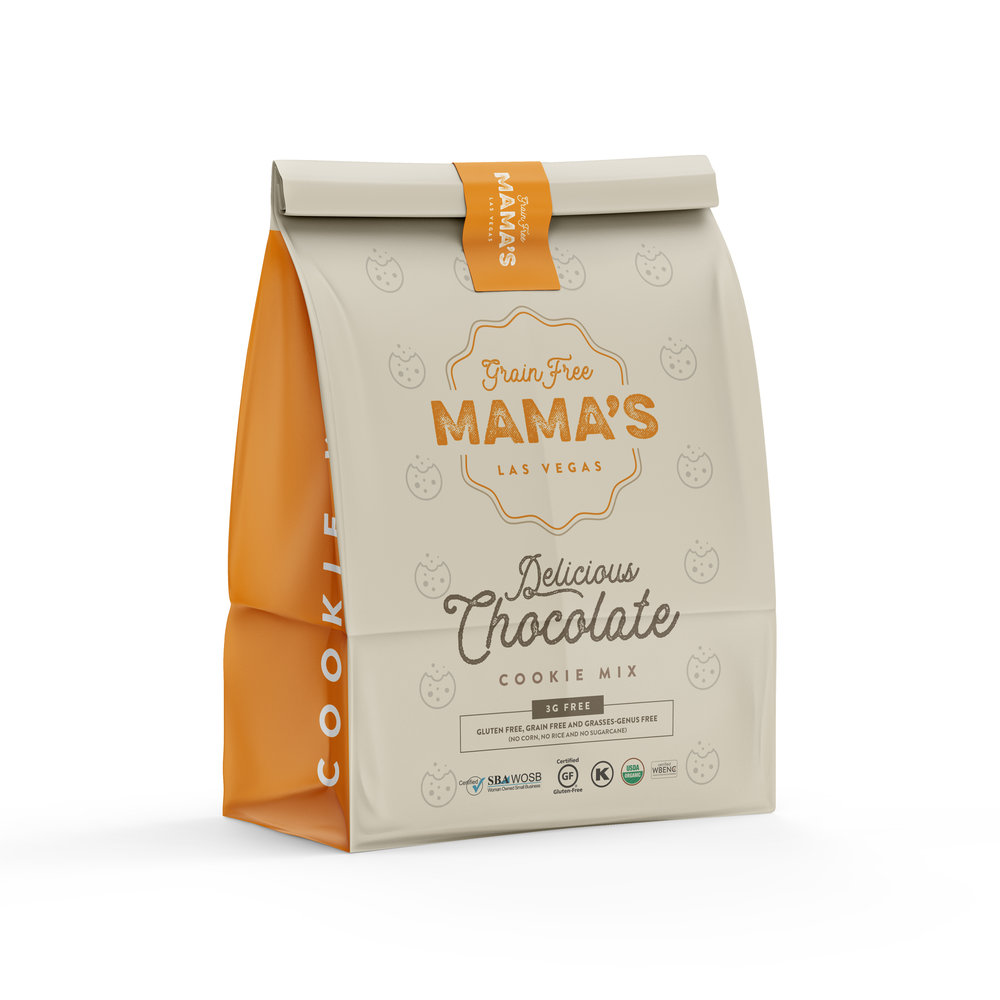 MAMA's-big-paper-bag_mockup_COOKCHOC_02.jpg