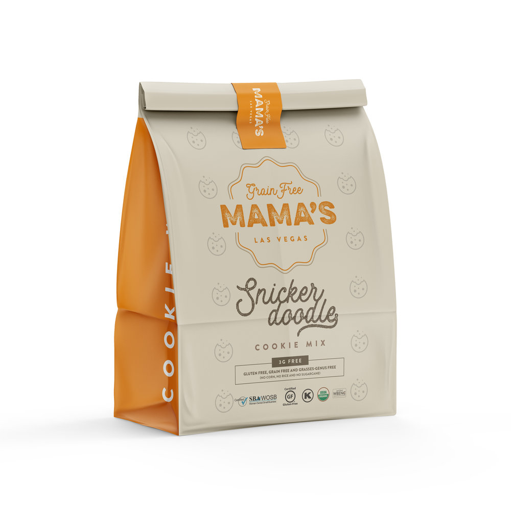 MAMA's-big-paper-bag_mockup_COOKSNICK_02.jpg