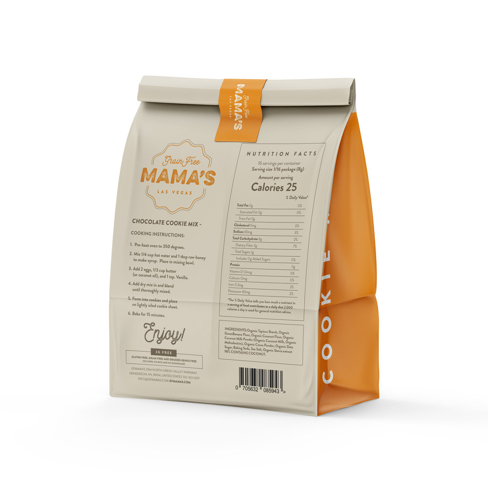 MAMA's-big-paper-bag_mockup_COOKCHOC_back_03.jpg