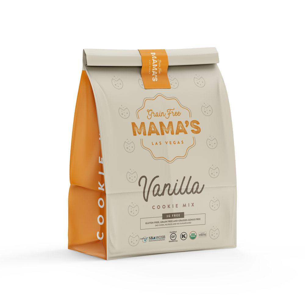 MAMA's-big-paper-bag_mockup_COOKVAN_02.jpg