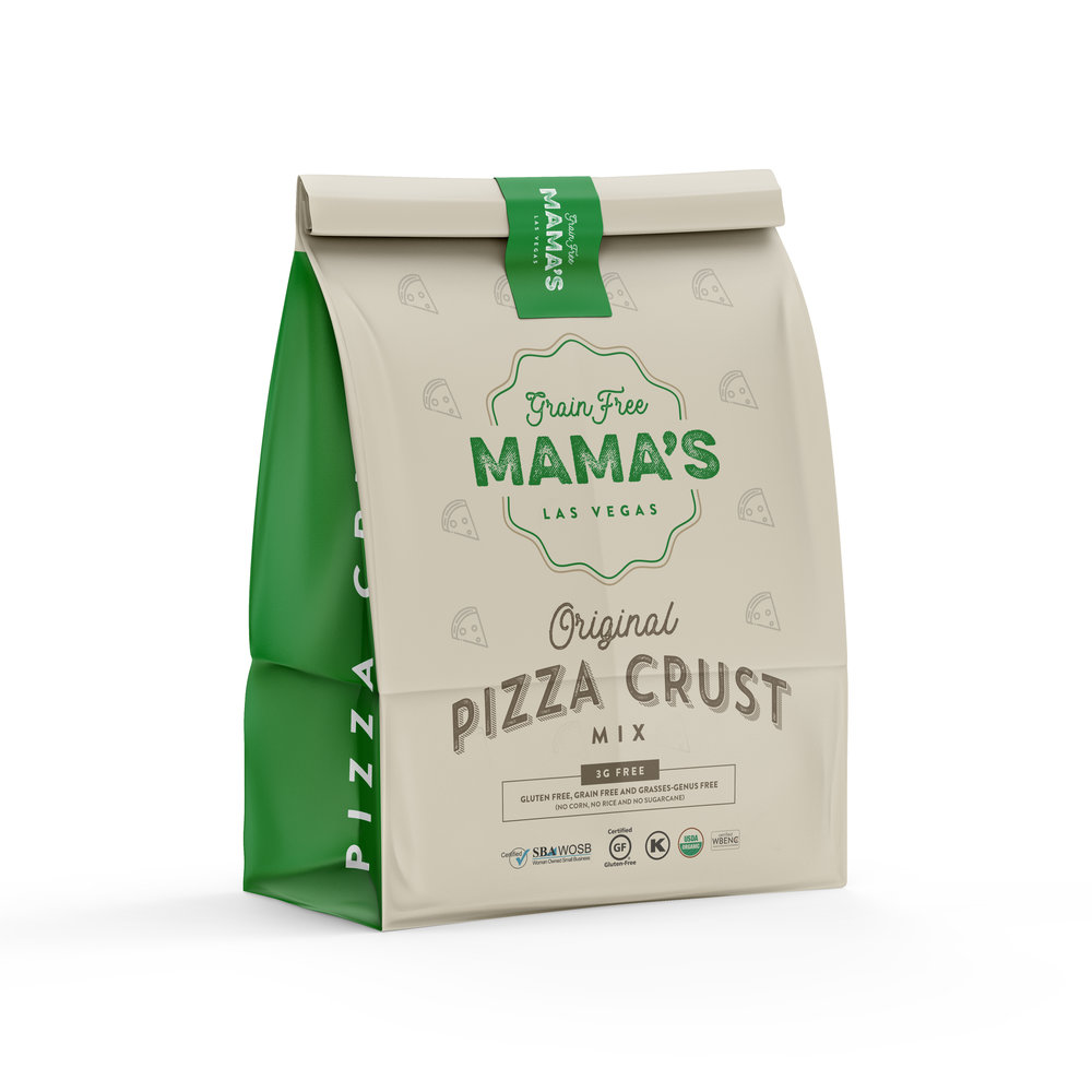 MAMA's-big-paper-bag_mockup_PIZZA_02.jpg